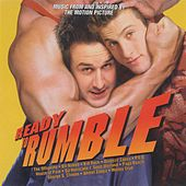 Ready To Rumble by Various Artists