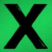 One by Ed Sheeran