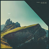See by Tycho