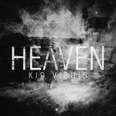 Heaven by Kid Vishis