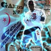God Of Horrorcore Rap by Ganxsta Nip