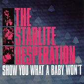 Show You What A Baby Won't by The Starlite Desperation