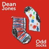 Odd Socks by Dean Jones