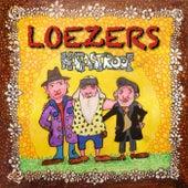 Loezers by Katastroof