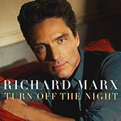 Turn Off the Night by Richard Marx