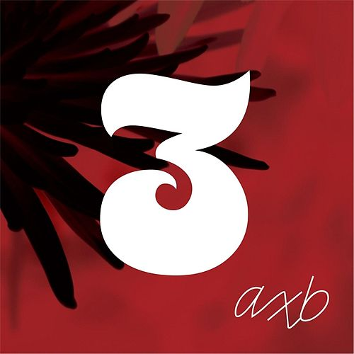 3 by Axb