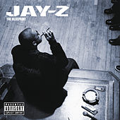 The Blueprint by Jay Z