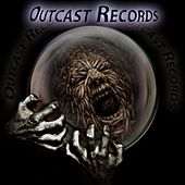 Outcast Selection Vol.32 by Various Artists