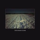 The Haxan Cloak by The Haxan Cloak