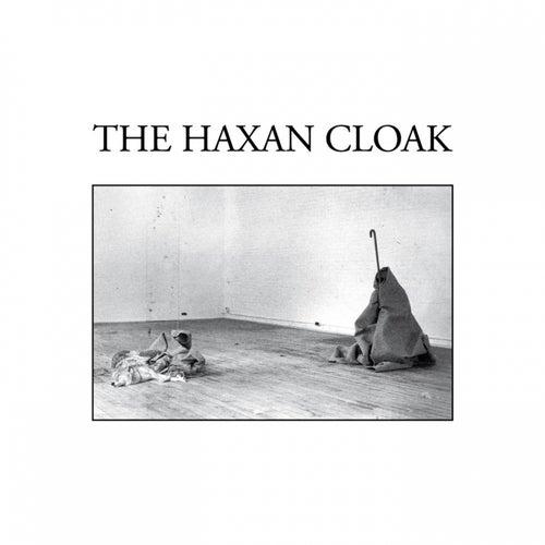 Observatory by The Haxan Cloak