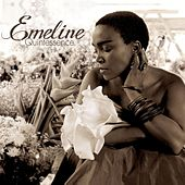 Quintessence by Emeline Michel