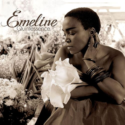 Quintessence by Emeline Michel