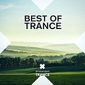 Best Of Trance 2014 - EP by Various Artists