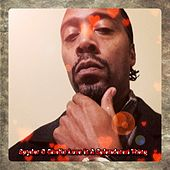 Ghetto Love (s A Splendored Thing) by Spyder-D