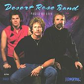 Pages Of Life by Desert Rose Band