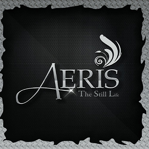Aeris by Still Life