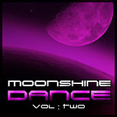 Moonshine Dance, Vol. 2 by Various Artists