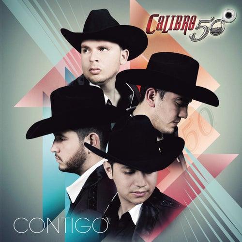 Contigo by Calibre 50