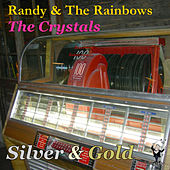 Silver & Gold by Various Artists