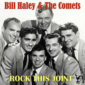 Rock This Joint by Bill Haley & the Comets