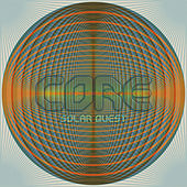Core by Solar Quest
