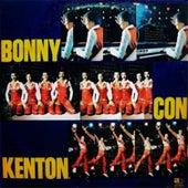 Bonny Con Kenton by Bonny Cepeda