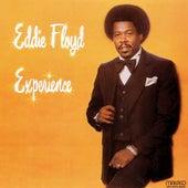 Experience by Eddie Floyd