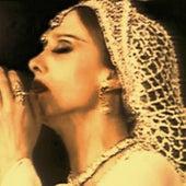 Chants sacrés by Fairuz