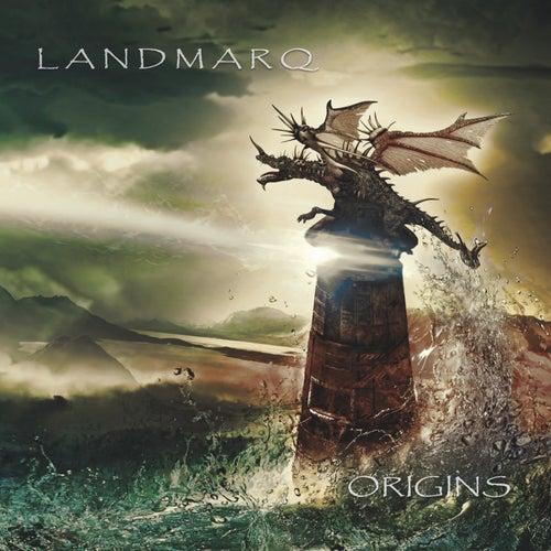 Origins by Landmarq