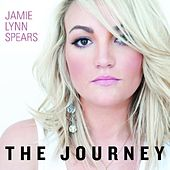 The Journey by Jamie Lynn Spears
