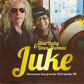 Juke by SharBaby