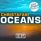 Oceans - EP by Christafari