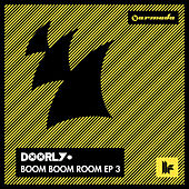 The Boom Boom Room EP 3 by Doorly