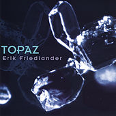 Topaz by Erik Friedlander