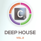 Deep House, Vol. 2 by Various Artists