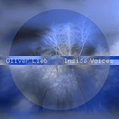 Inside Voices by Oliver Lieb
