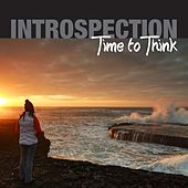 Introspection: Time to Think by Various Artists