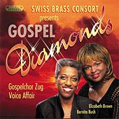 Gospel Diamonds by Various Artists