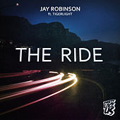 The Ride by Jay Robinson