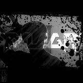Psycho by Ry Legit