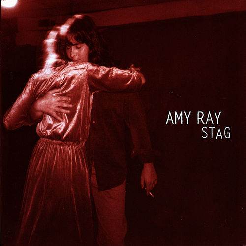 Stag by Amy Ray