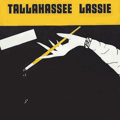 Tallahassee Lassie by Freddy Cannon