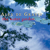 The Water Garden by Alex de Grassi
