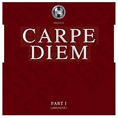 Carpe Diem, Pt. 1 (Abysuss) by Various Artists