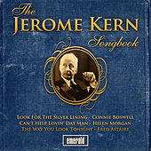 Jerome Kern Songbook by Various Artists