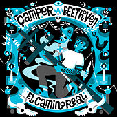 El Camino Real by Camper Van Beethoven