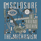 The Mechanism by Disclosure