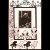21st Century Blues by Gypsy Piano Blues