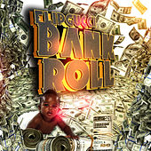 Bankroll - Single by Flip Gucci
