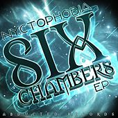 Six Chambers EP (Charity Release) by Various Artists